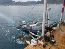 navigator370-3